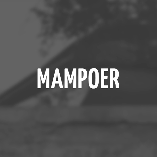 Mampoer